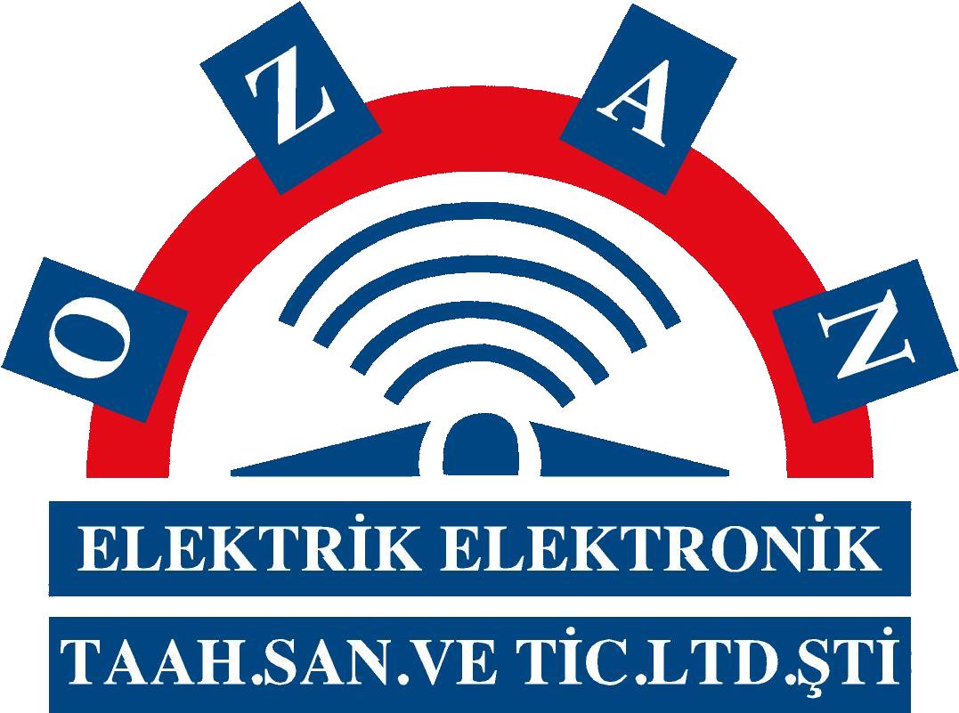 Ozan Elektronik, Merkezi Uydu Sistemleri, Uydu Kurulumu, Anten, Kamera, Çankaya, Ankara